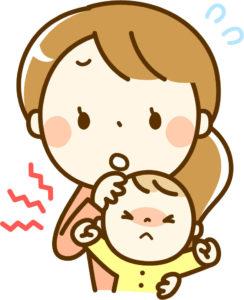 育児中の肩こり軽減方法‼️④